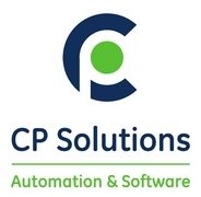 Control & Protection devient CP Solutions