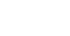 CP Solutions, distributeur GE Digital, ptc