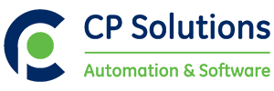 cp solutions distributeur ge digital ptc